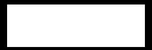 aspace logo